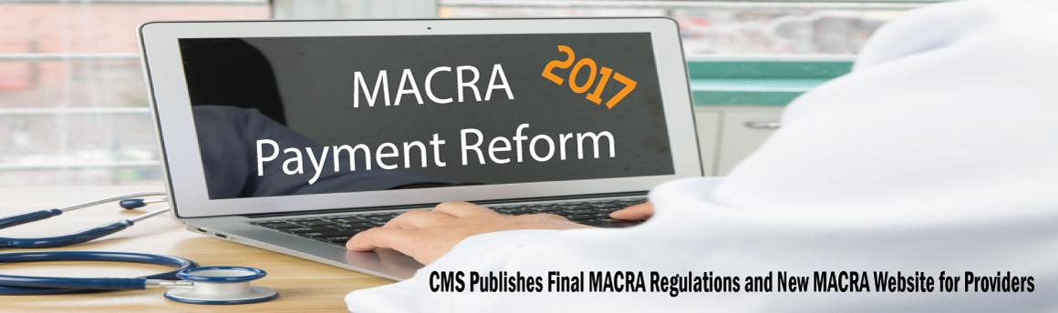 MACRA-New-Regs
