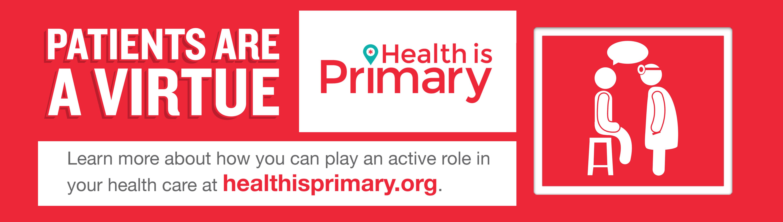 HealthIsPrimary2