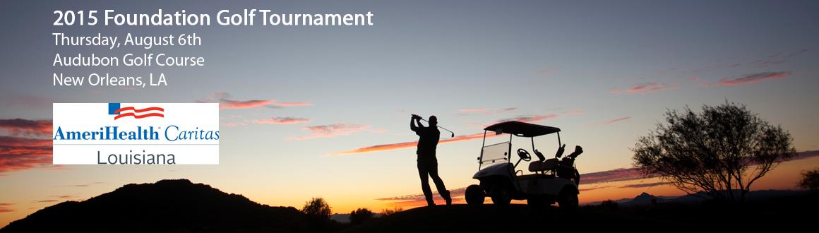 golf3wsponsor