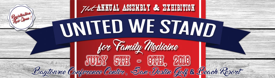 United We Stand Web Banner Reg Open