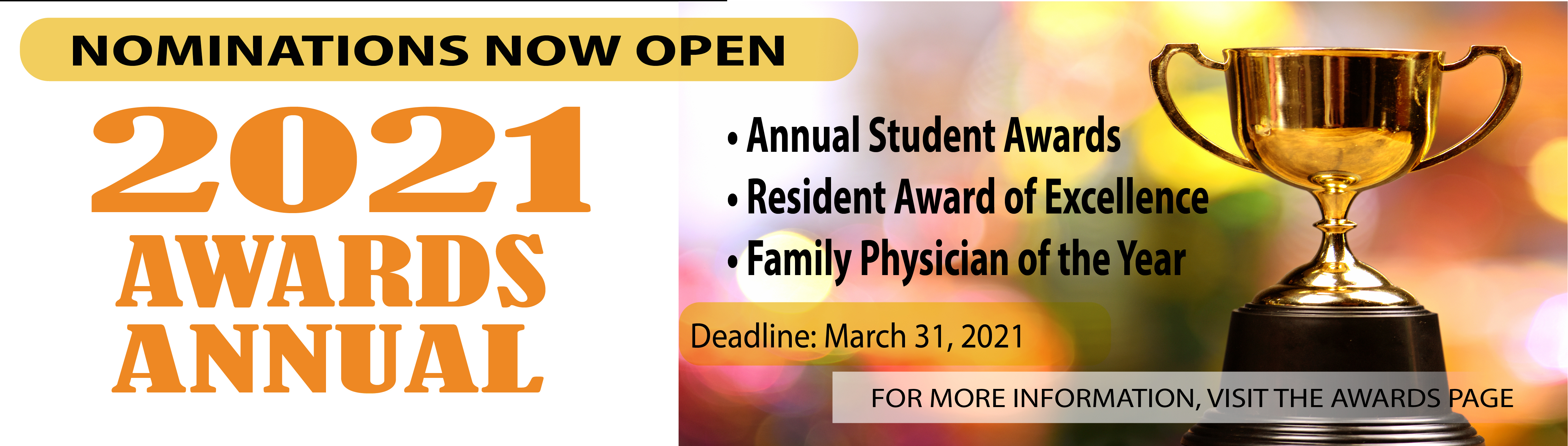 2021-Awards-web-banner