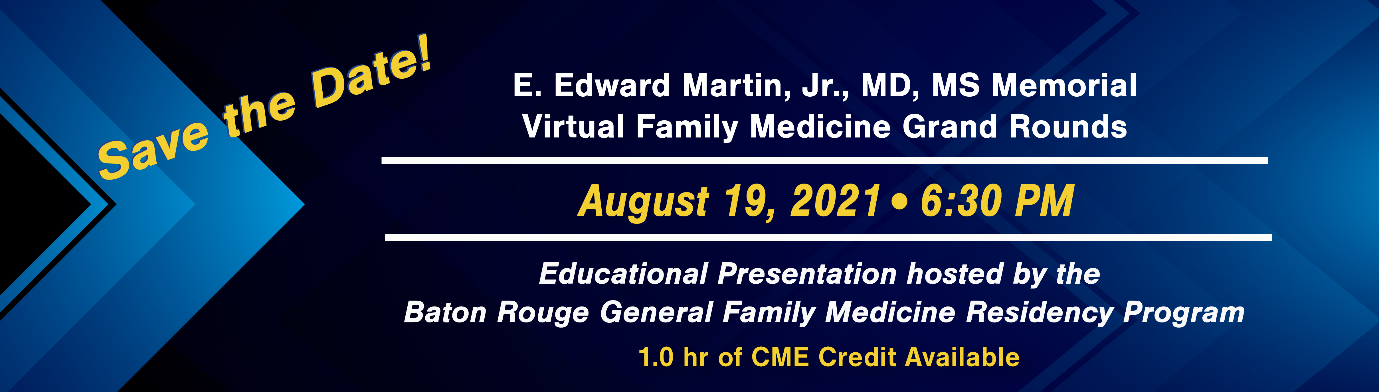 Grand_Rounds_web_banner