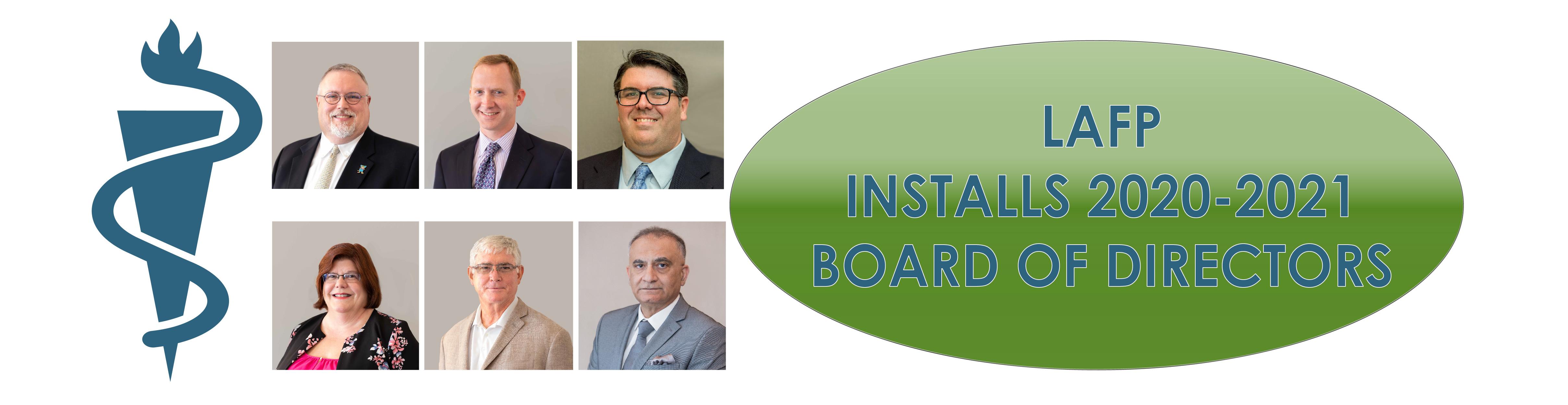 Board-Members20-01