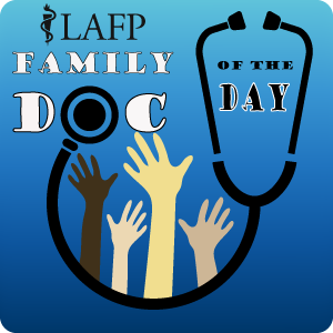 Family Doc of Day 3