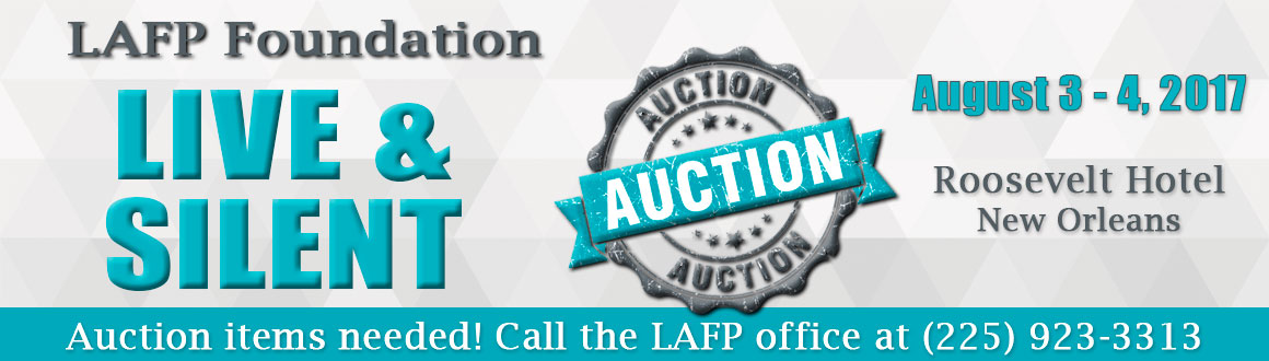 Auction-Web-Banner