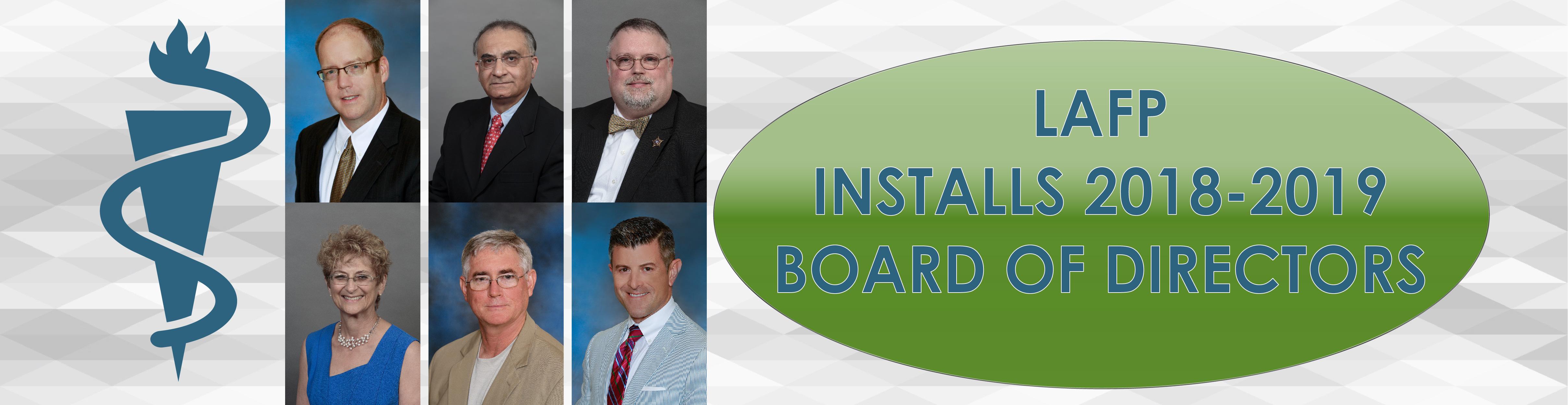 Board-Members18-01