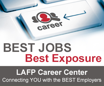Best Jobs Best Exposure Newsletter Sidebar Ad