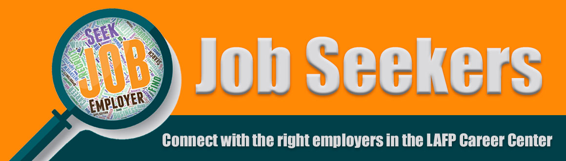 Job-Seekers-with-Magnifying-Glass-Web-Banner