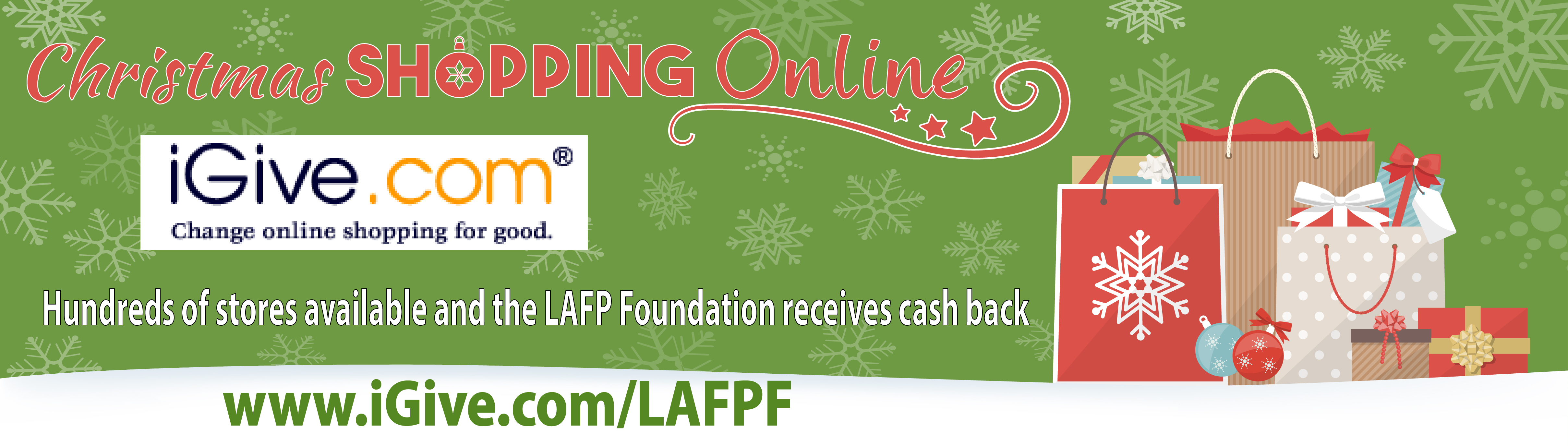 Holiday-Shop-Online-Web-Banner