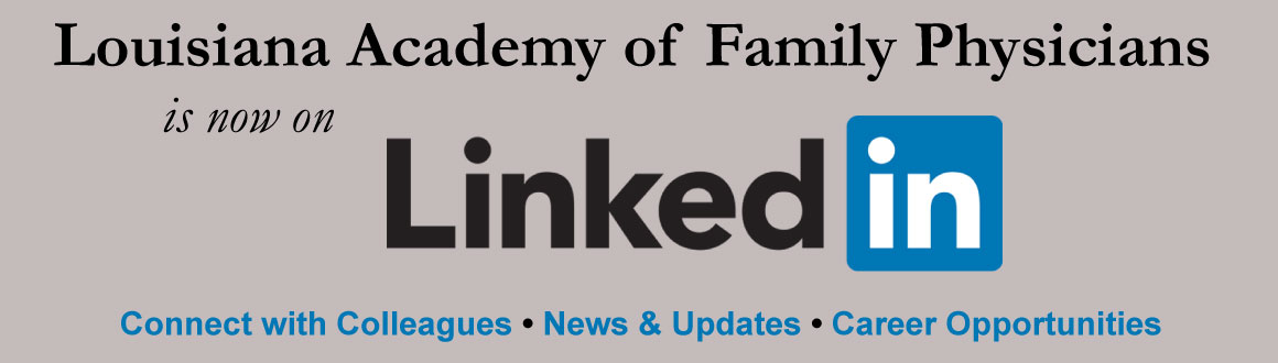 LinkedIn-Web-Banner