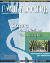 2013-Spring-Family-Doctor-Magazine-Cover
