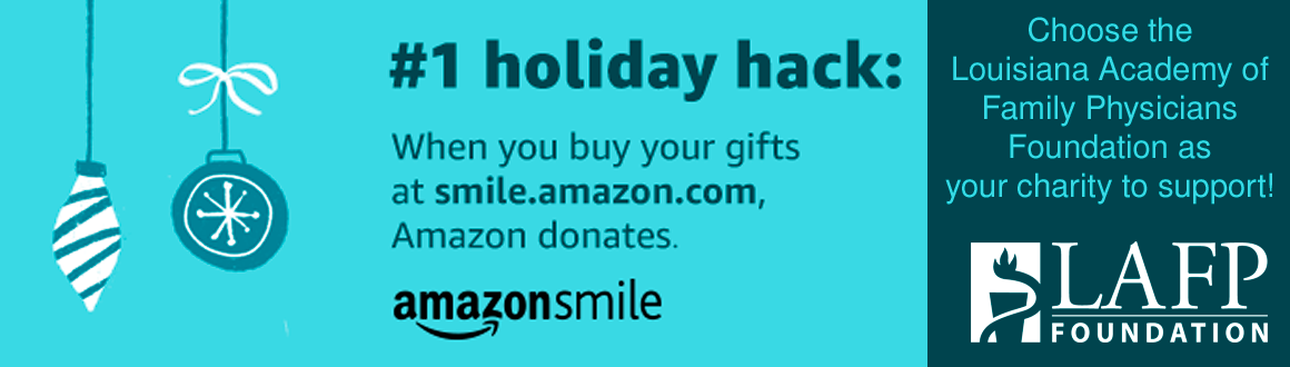 Holiday-Gifts-Amazon-Smile-Web-Banner
