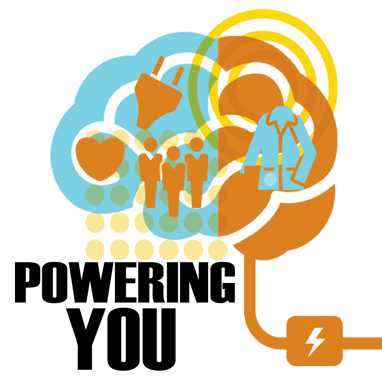 Powering You 300 01